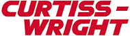 Curtiss-Wright-Logo
